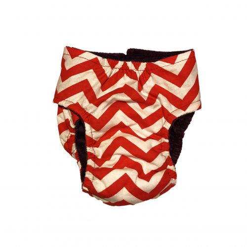 red-and-white-chevron-diaper-back